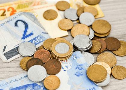 Tentativa de impedir pagamento de honorários advocatícios gera indenização