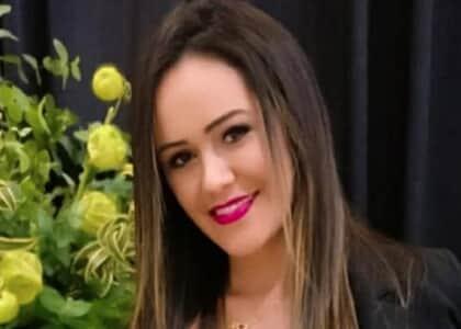 Advogada catarinense é morta por companheiro, também causídico
