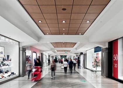 Lojas de shoppings de SP revertem decisões e conseguem redução de aluguel devido à pandemia