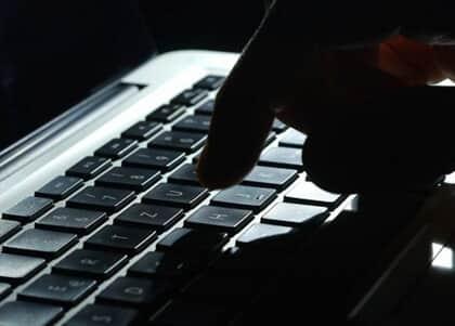 PF vai abrir novos inquéritos em operação sobre roubo de mensagens de autoridades