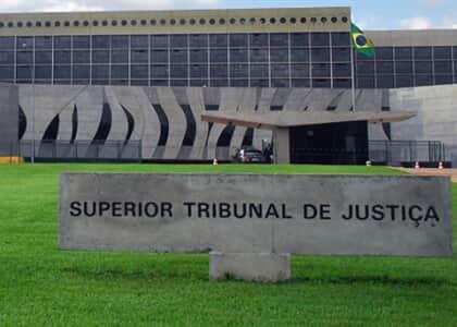 STJ fixa tese sobre técnica de ampliação do colegiado prevista no CPC/15