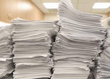 STJ define tese sobre prescrição intercorrente que afetará mais de 27 milhões de processos