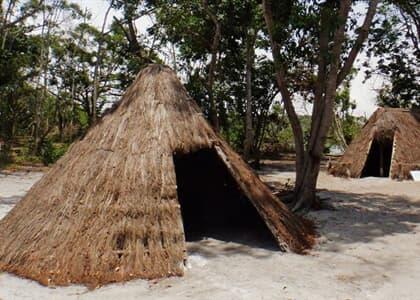 Indígenas do AM receberão auxílio emergencial de maneira diferenciada