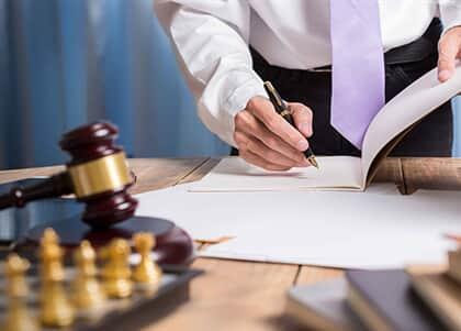 LDO limita honorários de advogado público ao teto constitucional