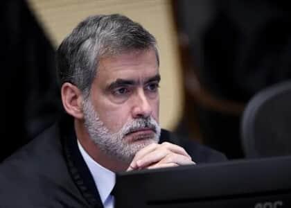 STJ nega salvo-conduto a acusado de atacar produtora do Porta dos Fundos