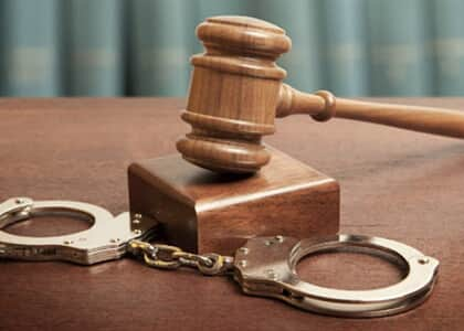 TJ/SP reconhece usurpação de função e tranca ação penal de homem preso por guarda municipal