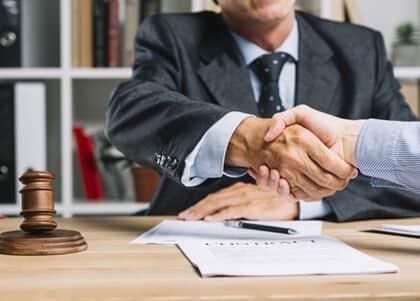 Advogado é preso por orientar cliente a não fechar acordo de delação premiada