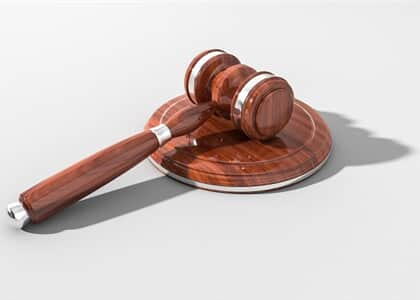 Multa do Procon por ausência em audiência de conciliação é anulada