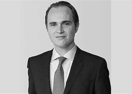 Bolsonaro indica advogado Rodrigo Mudrovitsch para OEA