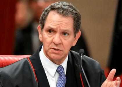 STJ suspende liminar que afastou exigência de CPF regular para recebimento do auxílio emergencial