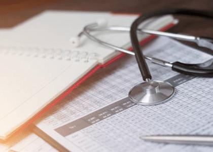 Revisão de reajuste de plano de saúde deve se basear em estudo atuariais, entende TJ/DF ao anular sentença