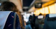 Passageiro será indenizado por atraso em viagem de ônibus