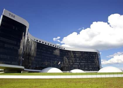 TSE refuta alegação de fraude nas eleições feita por Bolsonaro