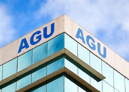 AGU promove mais de 600 procuradores ao topo da carreira