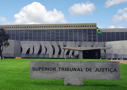 STJ atualiza tabela de custas judiciais e divulga regras de gratuidade da Justiça