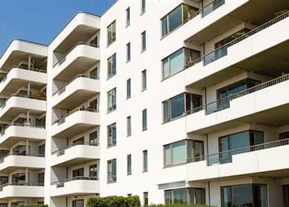 Coronavírus: Justiça de MT garante entrada de empregadas domésticas em edifício