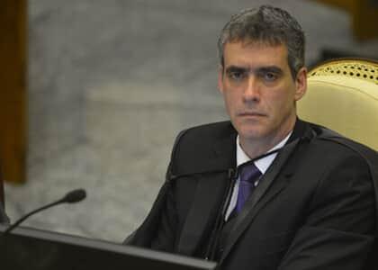 Para ministro Schietti, valor pago a advogados dativos não precisa seguir tabela da OAB