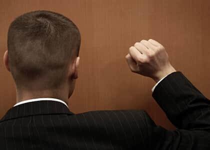 Resolução do TJ/BA disciplina acesso de advogados a magistrados