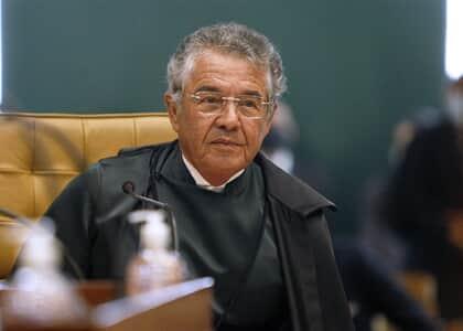 STF julga em outubro se OAB deve ser submetida à fiscalização do TCU; relator entende que sim