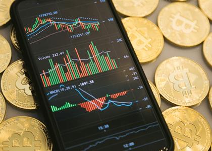 Banco Central inclui criptomoeda nas estatísticas da balança comercial