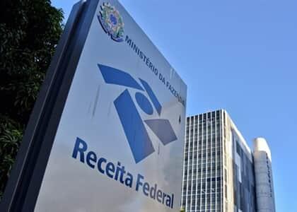 Receita Federal solicita abertura de inquérito para apurar vazamento de apurações internas