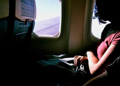 Passageira consegue estorno de passagens aéreas em razão do coronavírus