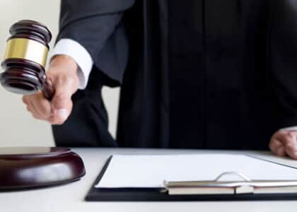 """Juiz diz que advogado dativo deve colaborar se quiser """"futuras nomeações"""""""