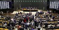 Câmara aprova proposta que altera normas eleitorais e regras do Fundo Partidário