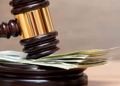 Cônjuge que autoriza o outro a prestar aval não precisa ser citado em execução