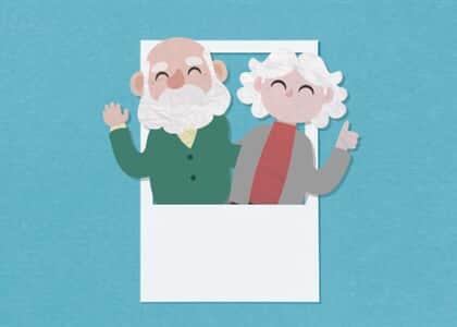Possibilidade de renúncia das aposentadorias por idade, por tempo de contribuição e especial em face do art. 181-b do decreto 3.048/99