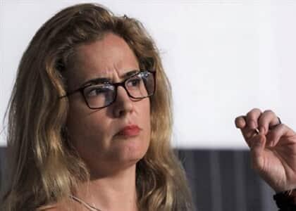 CNJ dá prazo para Gabriela Hardt explicar oferecimento de R$ 500 mi para combate à pandemia