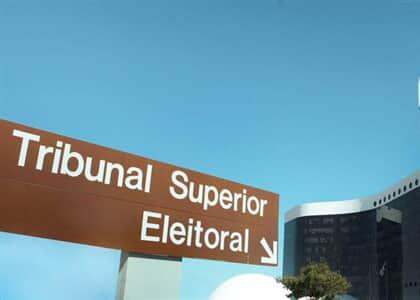 TSE defende adiamento de eleições municipais para até 20 de dezembro
