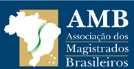 AMB critica PL que define crimes de abuso de autoridade