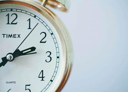 TST reconhece como horas extras o tempo de espera de transporte fornecido por empresa