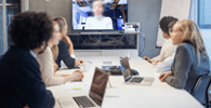 Senado aprova conciliação por videoconferência em Juizados Especiais; texto aguarda sanção