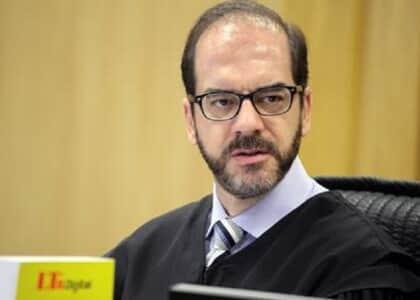 TST: É constitucional condenação em sucumbência de beneficiário da justiça gratuita