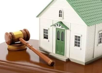 STJ afasta impenhorabilidade do bem de família em obrigação assumida para obras de condomínio