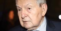 CF garante a democracia que nós merecemos, comemora relator da constituinte