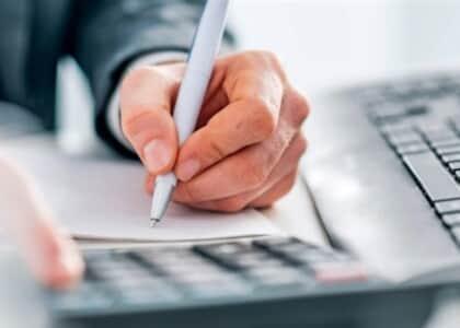 STF: Concessão de incentivos fiscais de ICMS deve ser unânime entre Estados e DF