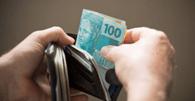 STJ: Participação nos lucros não entra no cálculo da pensão alimentícia
