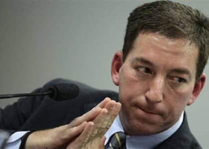 Juristas alegam abuso de autoridade do procurador que denunciou Glenn Greenwald
