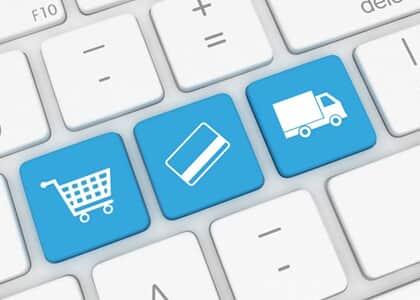 MercadoLivre não é obrigado a retirar anúncios sem indicação de URL