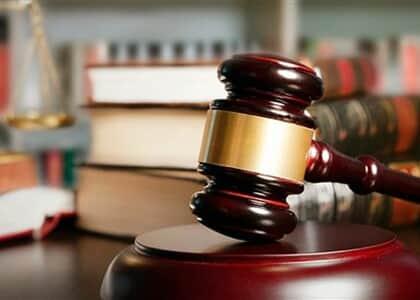 TJ/MS cria equipe para regulamentar juiz das garantias