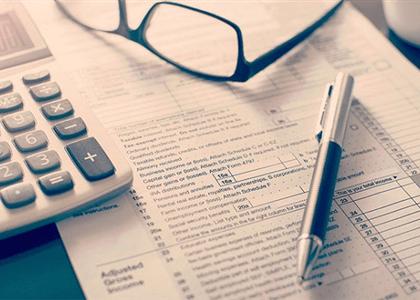 STF decidirá se ICMS integra base de cálculo da contribuição previdenciária sobre receita bruta