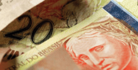 Para onde vai o dinheiro que o MPT arrecada?