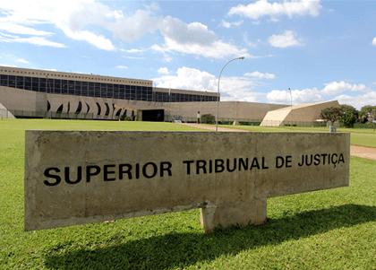 Direito privado: STJ aprova duas novas súmulas