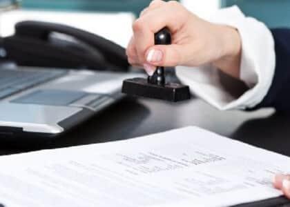 Servidor público não pode exercer atividade cartorária mesmo em licença não remunerada