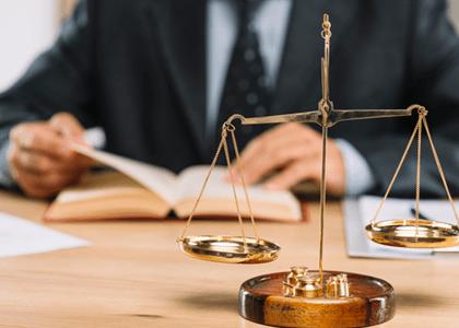 Justiça libera funcionamento de escritórios de advocacia em João Pessoa/PB