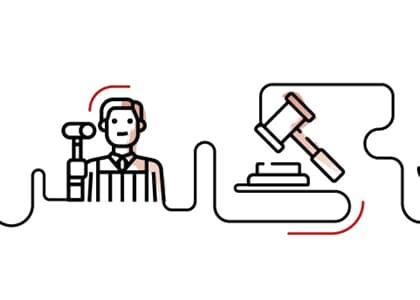 Implementação do juiz das garantias gera polêmica