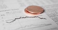IAB se une à OAB pela atualização dos juros de mora dos precatórios no ato do pagamento